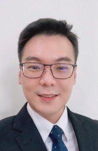Dr Tan Chin Yik Orthopaedic Specialist